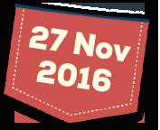 Marché de Noël Daubensand 29 novembre 2015